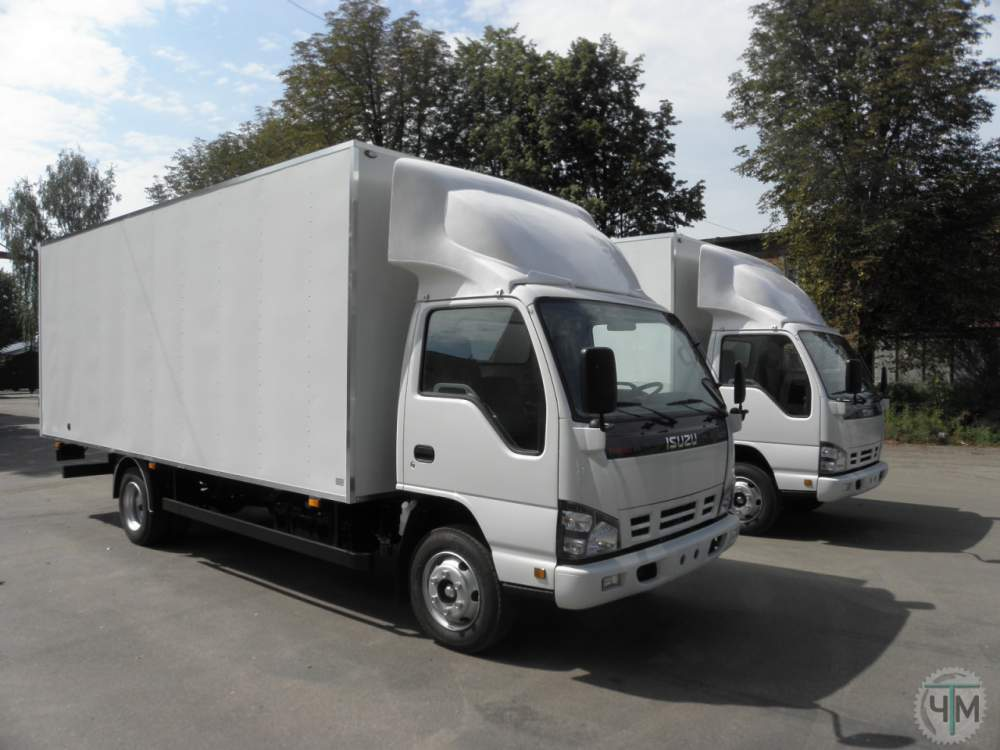 Order Cargo transportation across Ukraine from 1 to 4 tons.