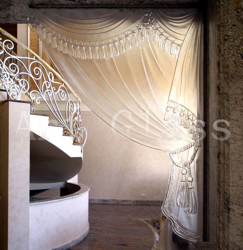 Устройство и дизайнерское оформление лестниц в интерьере