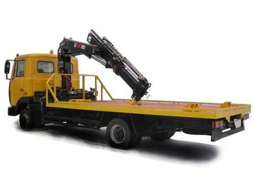 Заказать Перевозка сельскохозяйственной техники тракторов, комбайнов, электростанций