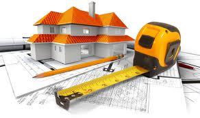 Заказать Работы по устройству деревянных свайных фундаментов