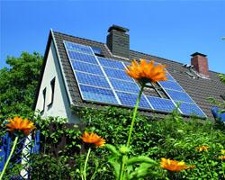 Заказать Альтернативные источники энергии и инженерные системы
