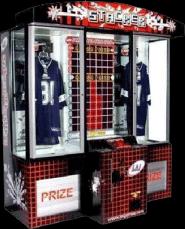 Игровые автоматы в прокат онлайн казино франции