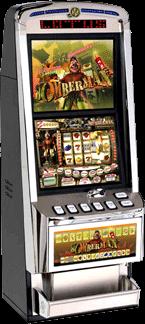 Игровые автоматы, продажа, производство борьба с коррупцией в городе нефтекамске игровые автоматы