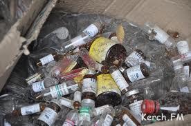 Получение разрешения на размещение отходов производства в Украине