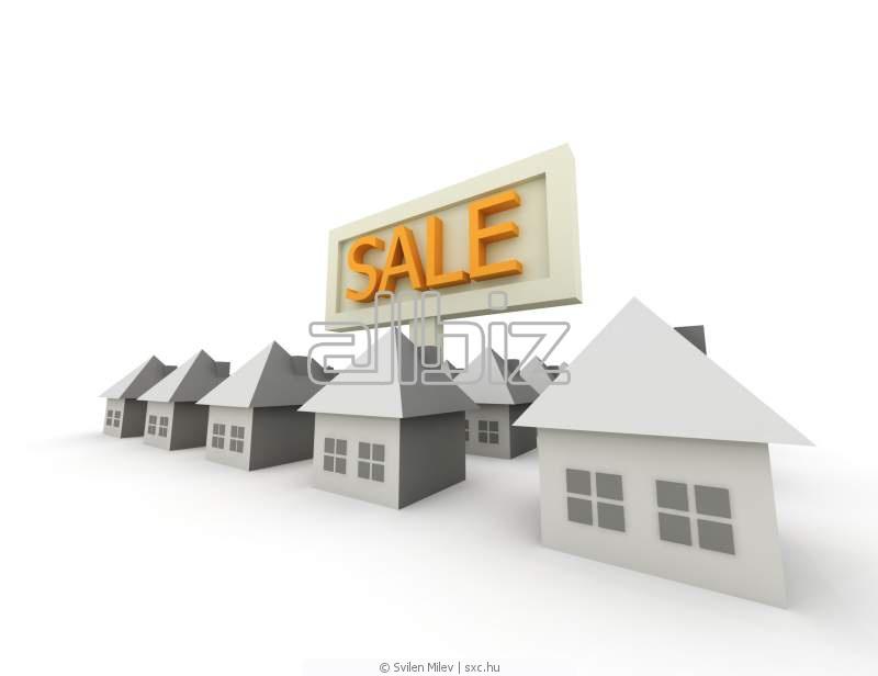 Заказать Продажа корпоративной коммерческой недвижимости