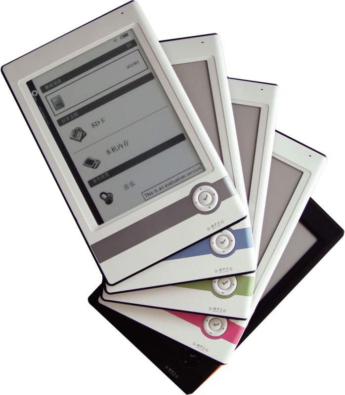 Заказать Ремонт электронных книг Самые низкие цены на самые востребованные позиции.