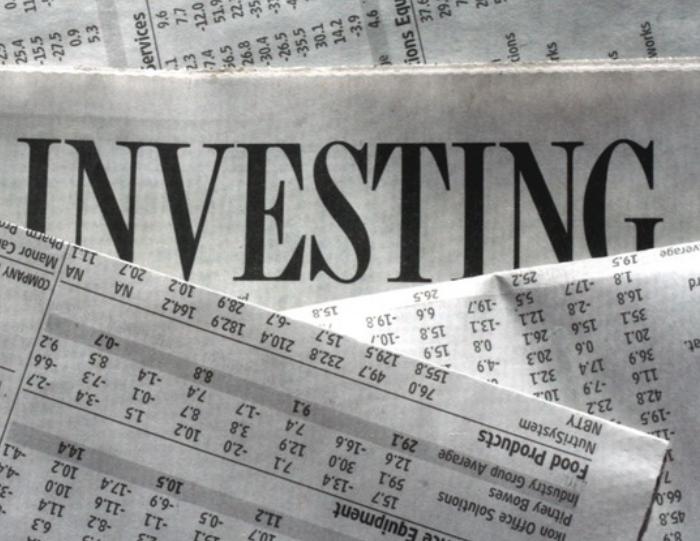 Заказать Прединвестиционные исследования | Волынский региональный центр по инвестициям и развитию