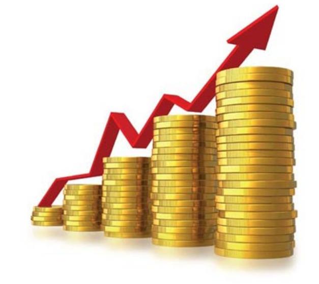 Заказать Предложение инвестиционных проектов | Волынский региональный центр по инвестициям и развитию