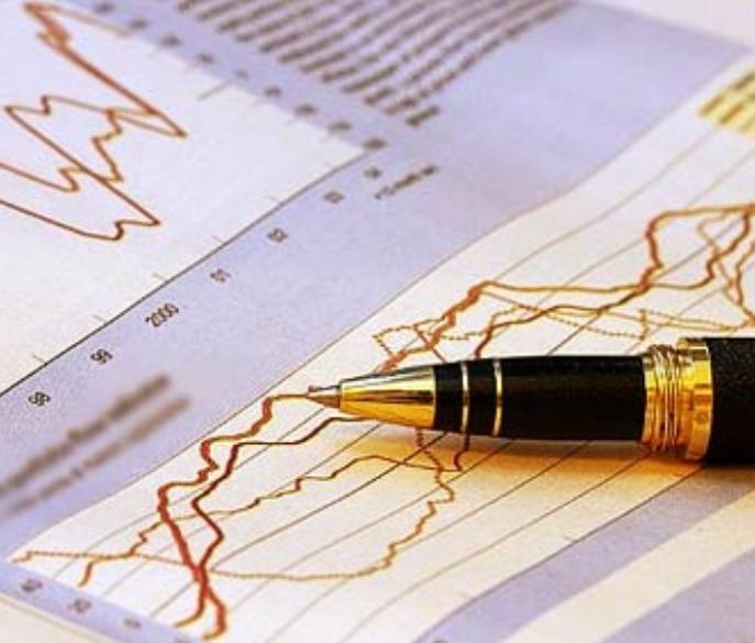 Заказать Формирование инвестиционного портфеля | Волынский региональный центр по инвестициям и развитию