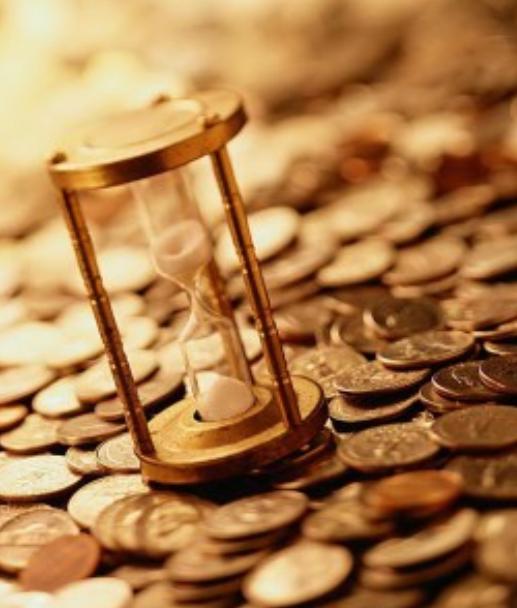 Заказать Инвестиционный банкинг | Волынский региональный центр по инвестициям и развитию