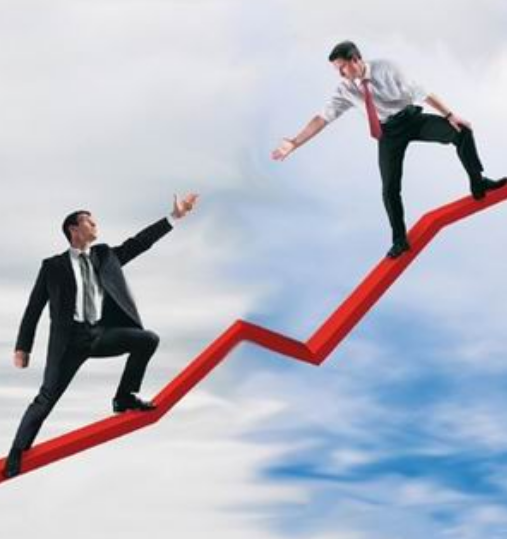Заказать Бизнес консалтинг | Волынский региональный центр по инвестициям и развитию