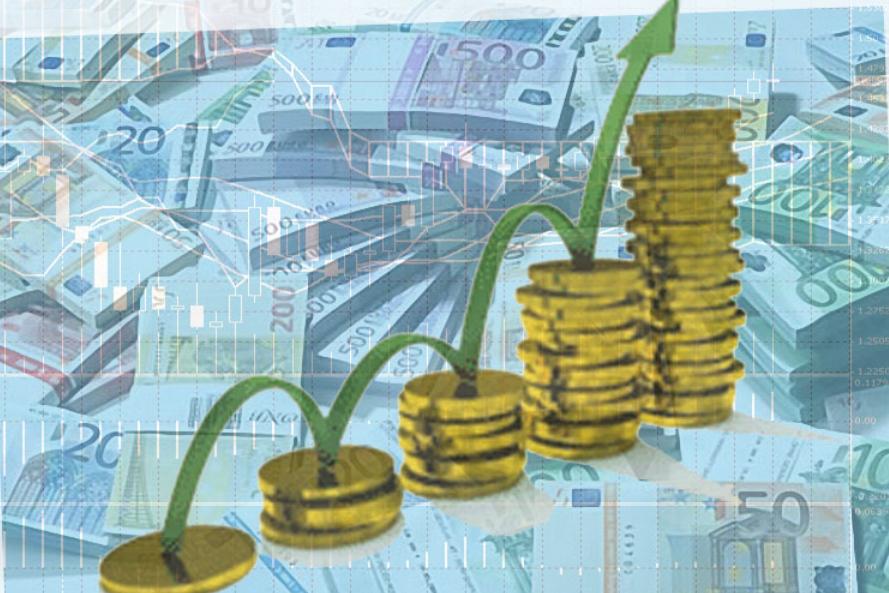 Заказать Анализ и мониторинг инвестиционных проектов | Волынский региональный центр по инвестициям и развитию