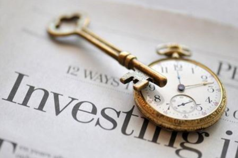Заказать Инвестиционные исследования | Волынский региональный центр по инвестициям и развитию