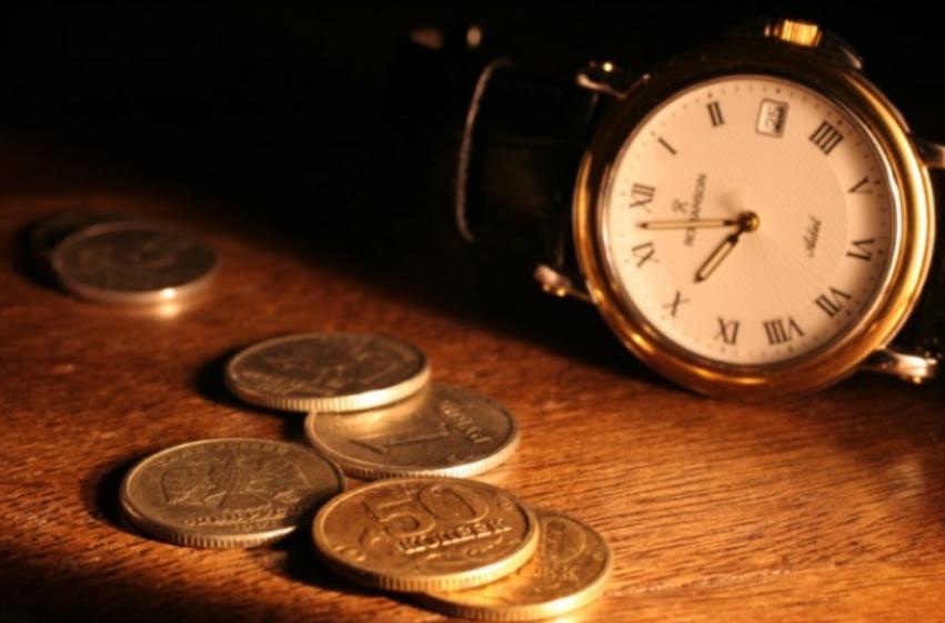 Заказать Подготовка инвестиционных меморандумов | Волынский региональный центр по инвестициям и развитию