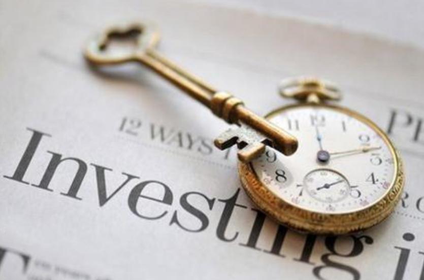 Заказать Разработка инвестиционной стратегии | Волынский региональный центр по инвестициям и развитию