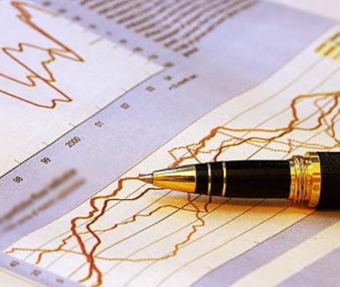 Заказать Разработка инвестиционных договоров, регистрация инвестиций | Волынский региональный центр по инвестициям и развитию
