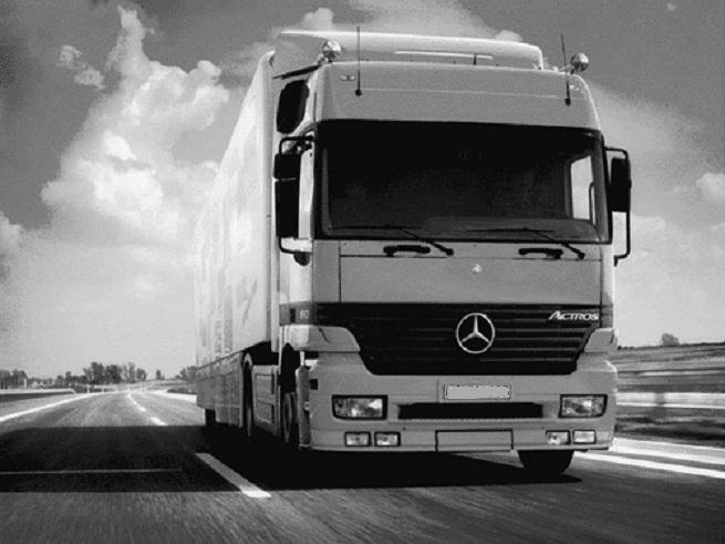 Замовити Доставка великовагових вантажів
