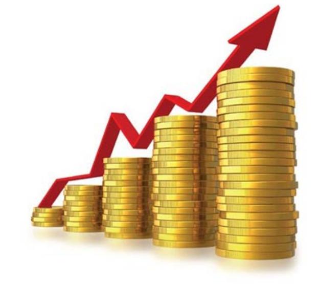 Заказать Консультанты по вложениям капитала в промышленность | Волынский региональный центр по инвестициям и развитию