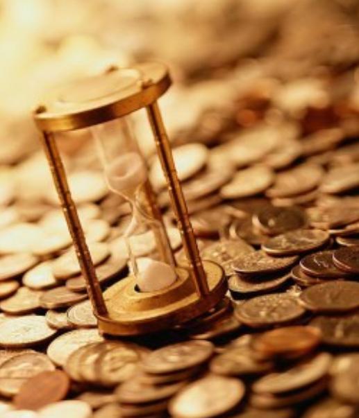 Заказать Анализ рынков | Волынский региональный центр по инвестициям и развитию