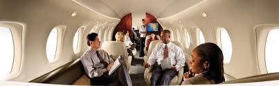 Заказать Перевозки авиационные пассажирские