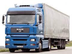 Заказать Автоперевозки грузов выгодные по стоимости.