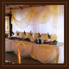 Заказать Проведение свадеб