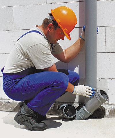 Заказать Услуги ремонтные сантехнические. Качественные услуги по обслуживанию вашего дома или квартиры нашими специалистами:мастер на все руки, электрик, сантехник, маляр, столяр.