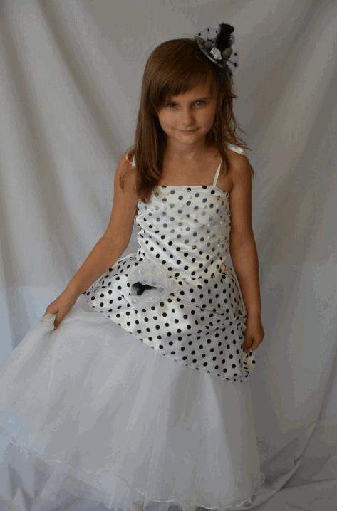 29258006677725 Прокат костюмов и платьев для детей, костюмы карнавальные,Львов ...
