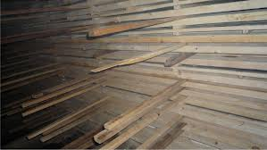 Заказать Распиловка древесины