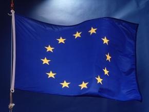 Заказать Шенгенские Визы