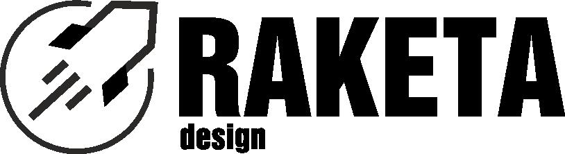 создание логотипа цена: