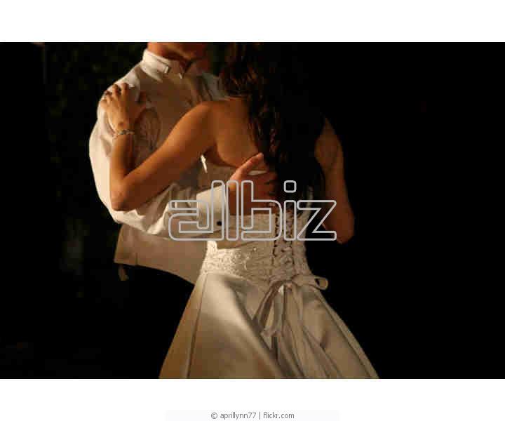 Заказать Гостиничные номера: свадебный