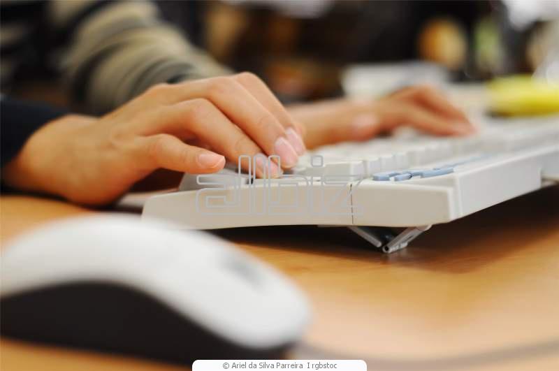 Заказать Курсы обучения по работе на компьютерах