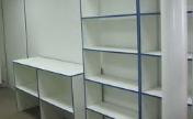 Заказать Аренда складского помещения, торгового помещения, офисного помещения