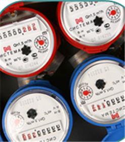 Монтаж систем теплоснабжения, узлов учета тепла,воды и газа.  Проектирование, монтаж, техобслуживание бытовых и промышленных узлов учета газа