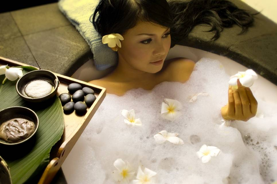 Заказать Ванна. Императорская ванна. карпаты. сходница