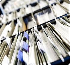 Заказать Составление актов о уничтожении документов