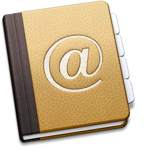 Рассылк еmail объявлений