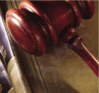 Заказать Юридическая помощь.Услуги юридические. Адвокатские услуги.