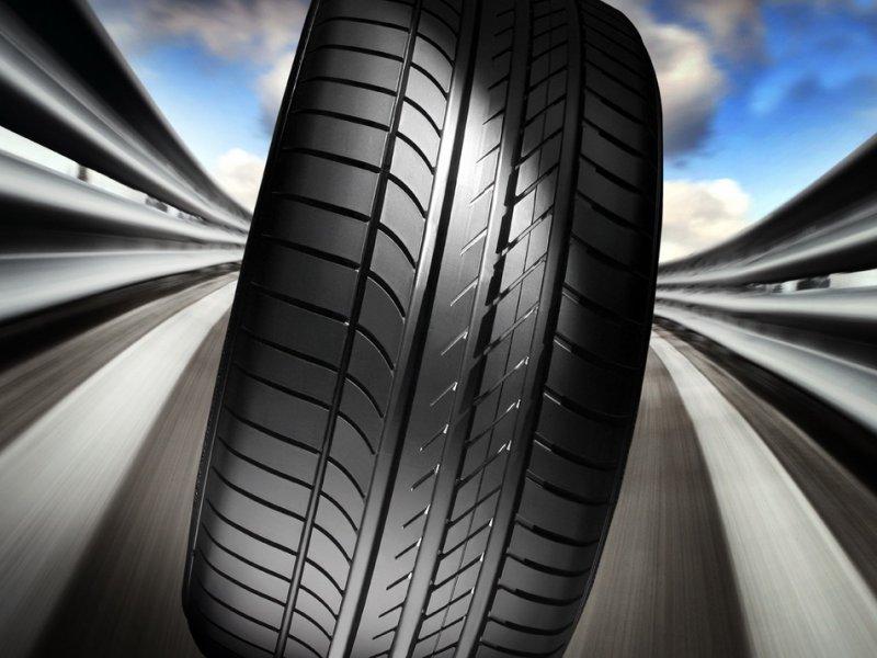 Заказать Шиномонтаж, балансировка, ремонт автомобильных колес