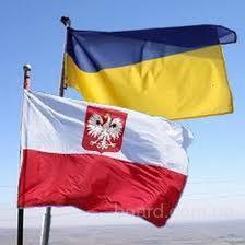 Заказать Трудоустройство за границей - Республика Польша