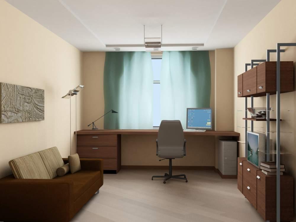 Дизайн проекты квартир в украине