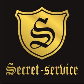 Заказать Детективные услуги