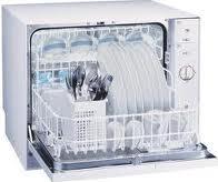 Заказать Ремонт кухонной техники, ремонт посудомоечных машин