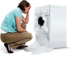 Заказать Ремонт стиральных машин