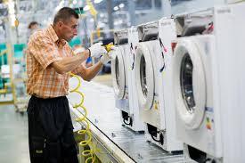 Заказать Ремонт стиральных машин, ремонт