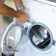Заказать Ремонт бытовой техники, ремонт посудомоичных машин, ремонт СМА, ПММ