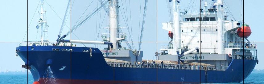Заказать Найм и трудоустройство моряков на суда под украинским и иностранными флагами