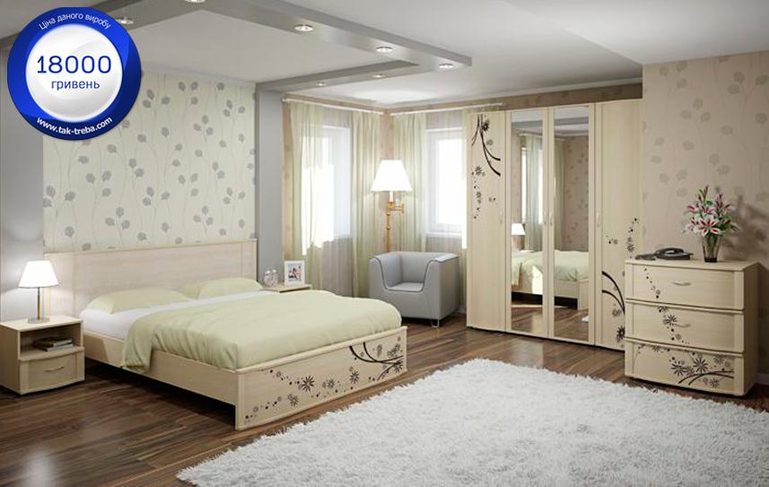 Интерьеров гостиная дизайн интерьер