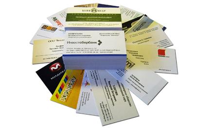 Заказать Печать цифровая оперативная, календари, визитки, полиграфия, Шостка, Украина, Сумская область, цена, заказать